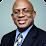 Dr. LaRoyce Sublett's profile photo