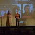 """В Ужгороді оголосили переможців ІІ """"Карпатського гірського міжнародного кінофестивалю"""