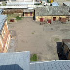 Острогожский краеведческий музей 003.jpg