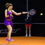 Lucie Safarova - 2016 Porsche Tennis Grand Prix -D3M_5355.jpg