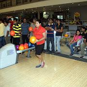 Midsummer Bowling Feasta 2010 143.JPG