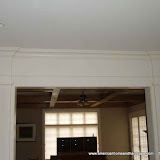 Interior Work in Progress - DSCF1608.jpg