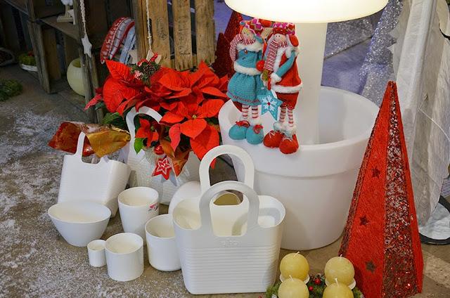 Exposició de Complements de Floristeria i Jardineria de Nadal 2014 - DSC_0070.JPG