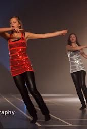 Han Balk Agios Dance In 2012-20121110-062.jpg