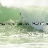 _DSC6179.thumb.jpg