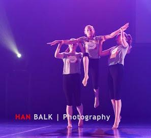 Han Balk VDD2017 ZO middag-8771.jpg