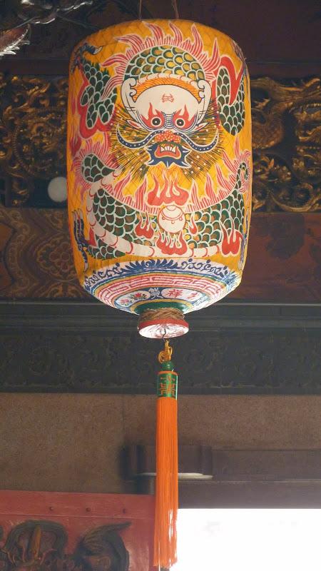 TAIWAN . Fête de la déesse Mazu - P1120361.JPG
