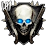 IonicHyperspace's profile photo