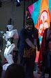 Go and Comic Con 2017, 290.jpg