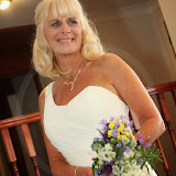 THE WEDDING OF JULIE & PAUL - BBP365.jpg