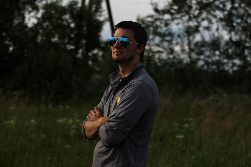 Citi studentu Jāņi 2015, Rencēni - IMG_9036.JPG