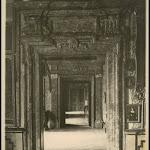 Amfilada-w-zamku-w-Podhorcach-1909.jpg