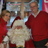 2013 Rotary Childrens Cristmas Party - DSC_0618.jpg