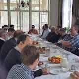 Priesters, diakens en pastoraal werkers in opleiding - DSC_0013.jpg