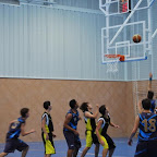 JAIRIS%2095%20.%20CLUB%20MOLINA%20BASQUET%2095%20279.jpg