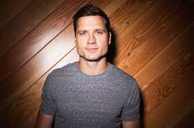 Walker Hayes Net Worth, Income, Salary, Earnings, Biography, How much money make?
