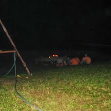 Taborjenje, Lahinja 2006 1.del - IMG_4444.JPG