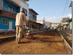 Pavimentacion Parroquial Apartado1