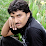 rafaqat ali's profile photo