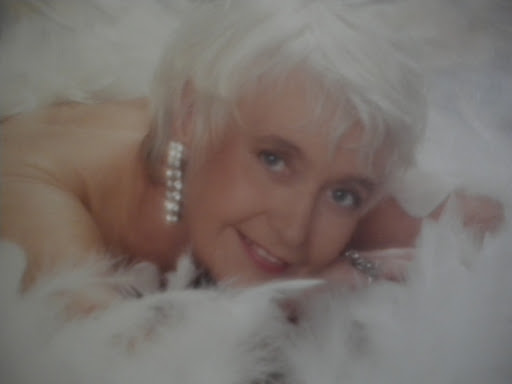 Sheila Bates