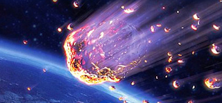 ظواهر فلكية,ظواهر,ظواهر فلكية غريبة,الظواهر الفلكية,فلكية,5 ظواهر فلكية غريبة ستحدث خلال شهر رمضان 2018 !!,ظواهر طبيعية,ظواهر فلكية تحدث,ظواهر غريبة,ابراج يومية ظواهر فلكية,ظواهر فضائية,الظواهر,ظواهر فلكية تحدث في شهر يوليو,ابراج يومية ظواهر فلكية تحدث,ظاهرة فلكية غريبة,ظواهر مخيفة,ابراج يومية ظواهر فلكية تحدث في شهر يوليو,5 احداث فلكية,احداث فلكية متوقعة,5 ظواهر,اهم 5 احداث فلكية متوقعة لشهر يونيو 2020,علماء ناسا يرصدون ظاهرة فلكية غريبة,الفلكية,احداث فلكية,ظواهر غامضة,الاحداث الفلكية القادمة