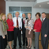 Business Hall of Fame, Lee County 2011 - Dosoretz%2BStarring%2B2010%2B002.JPG