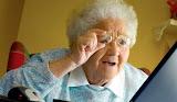 Заработок в Интернете - взгляд пенсионерки