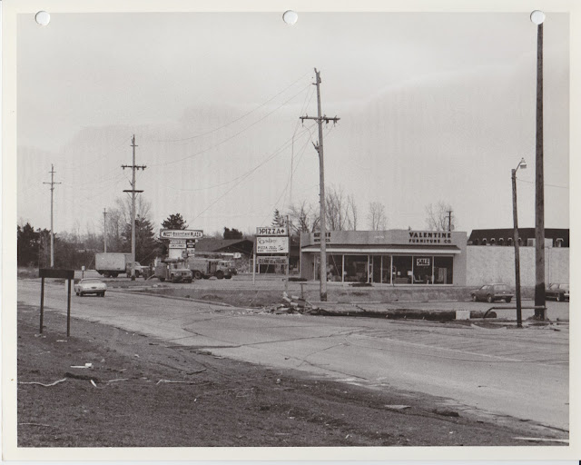 1976 Tornado photos collection - 80.tif