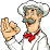 Tachos e Panelas - receitas culinária's profile photo