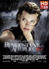 Resident Evil 4  Ultratumba