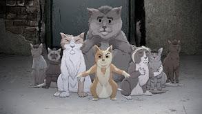 Cats Part 1. thumbnail