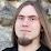 John Lastauskas's profile photo