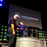 Culto e Batismos 2014-09-28 - DSC06442.JPG