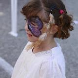 First Annual Carnival - _MG_3128.JPG