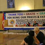 KOC - Priests and Sisters Dinner - IMG_0839.JPG