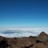 Hawaii Day 8 - 114_2079.JPG