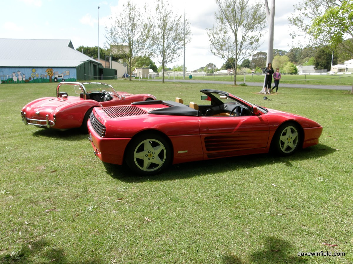 1060Cobra and F348 - Right Side.jpg