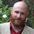 John Shanks avatar image