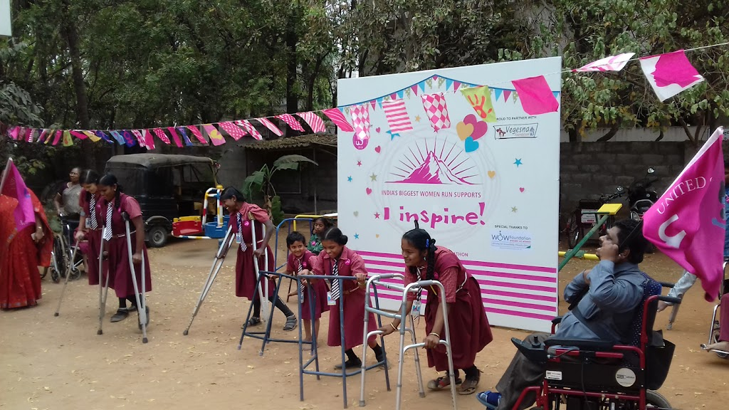 I Inspire Run by SBI Pinkathon and WOW Foundation - 20160226_113556.jpg