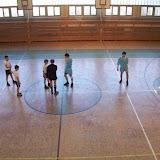 minitrantsky turnaj v Starej Lubovni