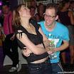 Jukebox Live met Crazy Cadillac, Rock and roll dansschool feest (311).JPG