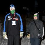 21.01.12 Otepää MK ajal Tartu Maratoni sport - AS21JAN12OTEPAAMK-TM004S.jpg