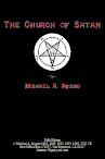 Church of Satan (5th Edition)