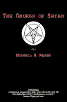 Church of Satan (5th Edition)