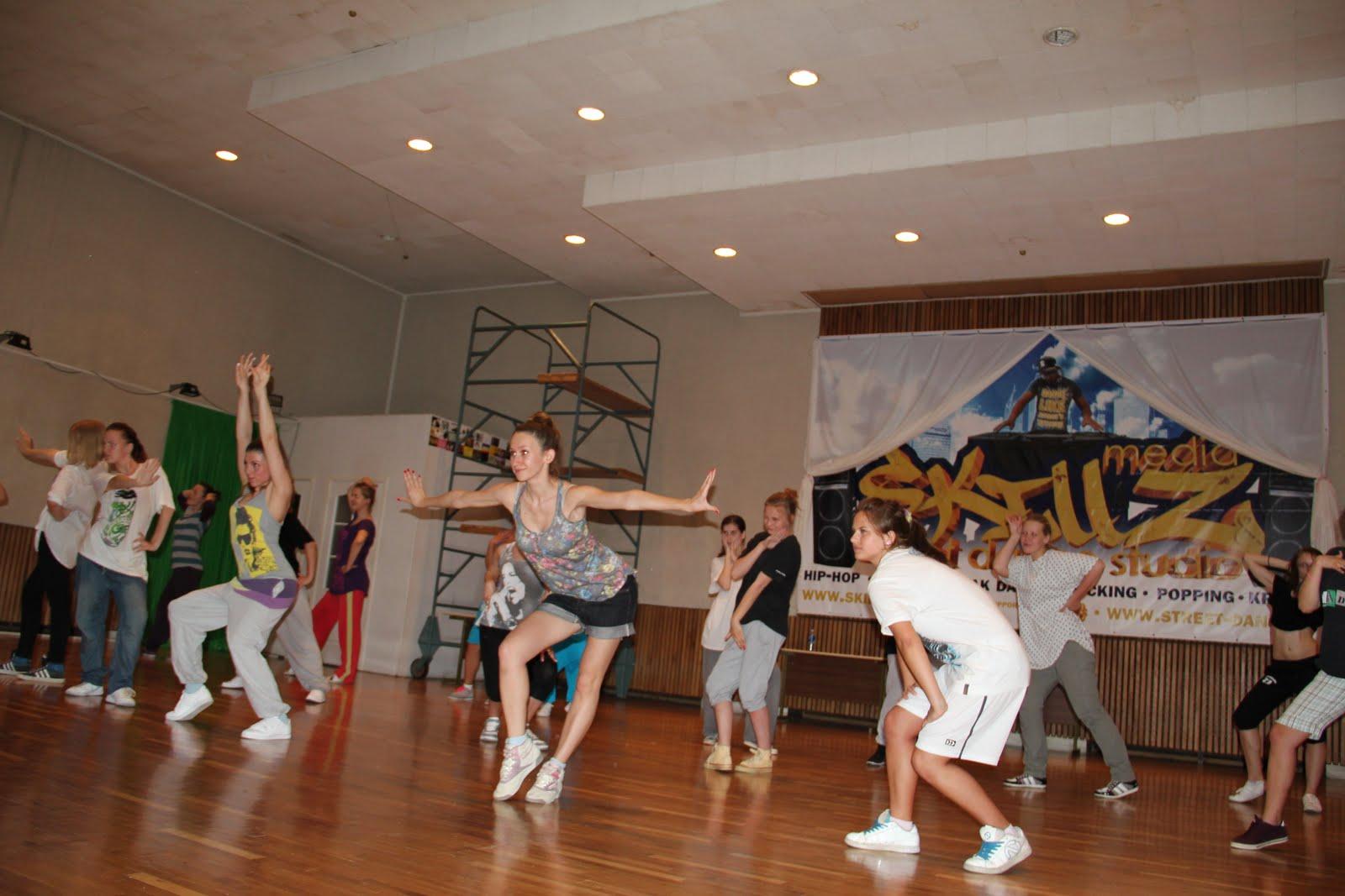 Workshopai su Detroit (Belarus) - IMG_9436.JPG