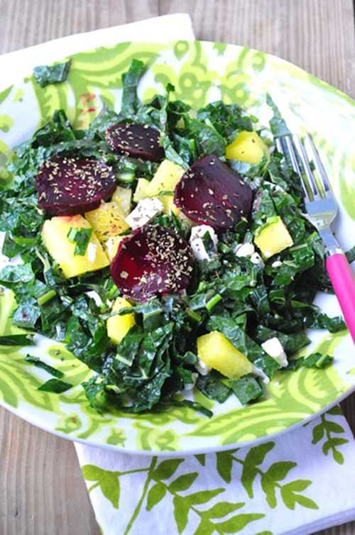 kale_salad_beets