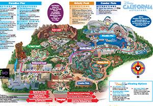 Disney S California Adventure Lilach Cary Sed695b4