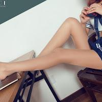 LiGui 2015.09.30 网络丽人 Model ALAN [40P] 000_3456.jpg