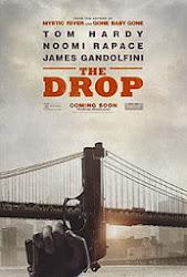 The Drop - Điểm thả hàng