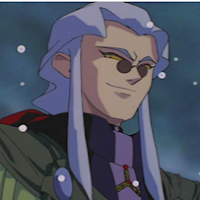 tiailds's avatar